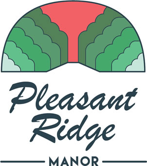 Pleasant Ridge Manor