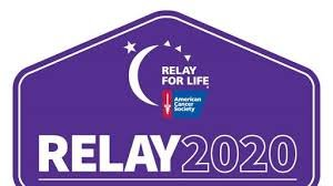 Relay for Life Team Fundraiser