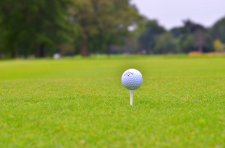 21st Annual Golf Outing August 14, 2017