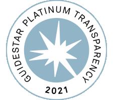 It's Official...We've Gone Platinum!