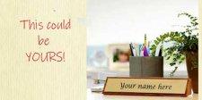 Are You Super Organized?